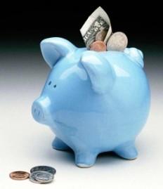 saving-money-258x300