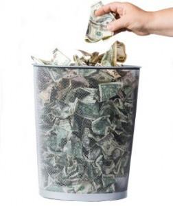 throwing-money-away-252x300
