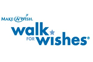 Walk-For-Wishes-Logo