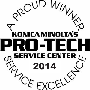 PROTECH PROUD WINNER 08.jpg