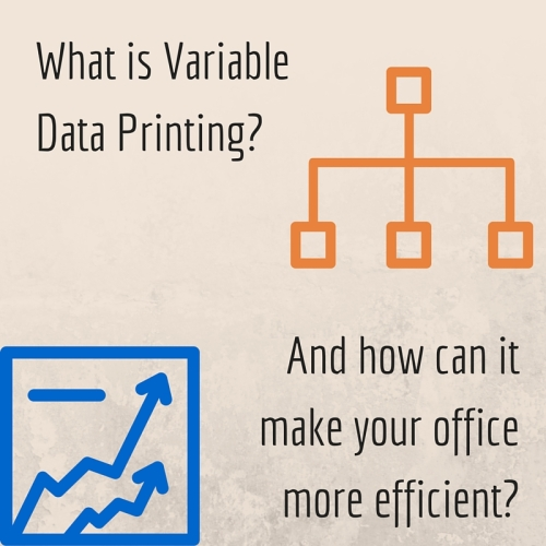 What is Variable Dating Printing- (1)