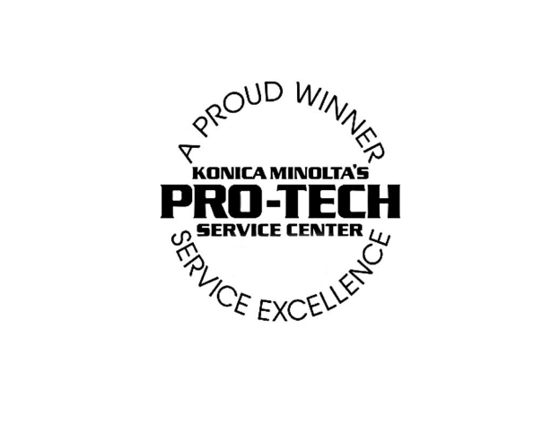 Pro-tech-award-copy