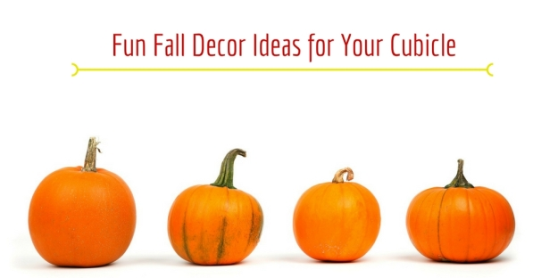 fun-fall-decor-ideas-for-your-cubicle
