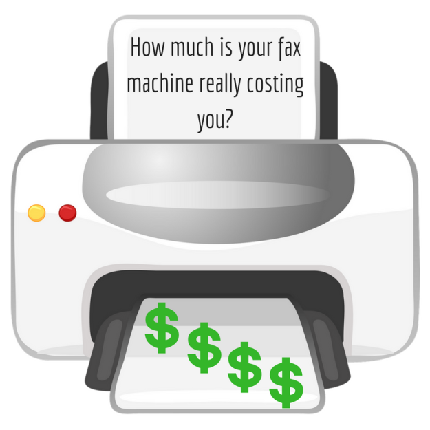 how-much-is-your-fax-machine-really-costing-you