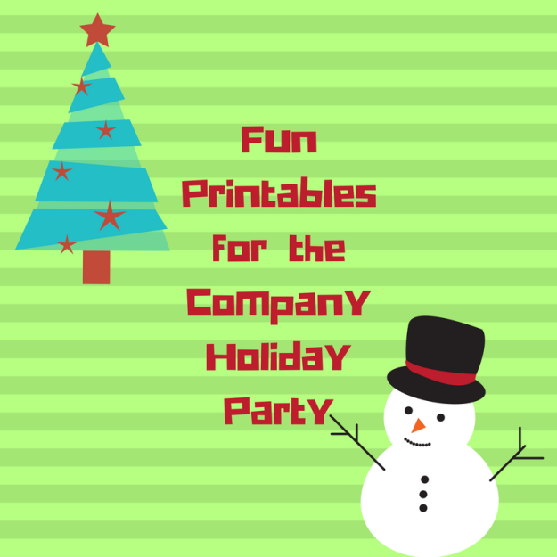 fun-printables-for-the-company-holiday-party